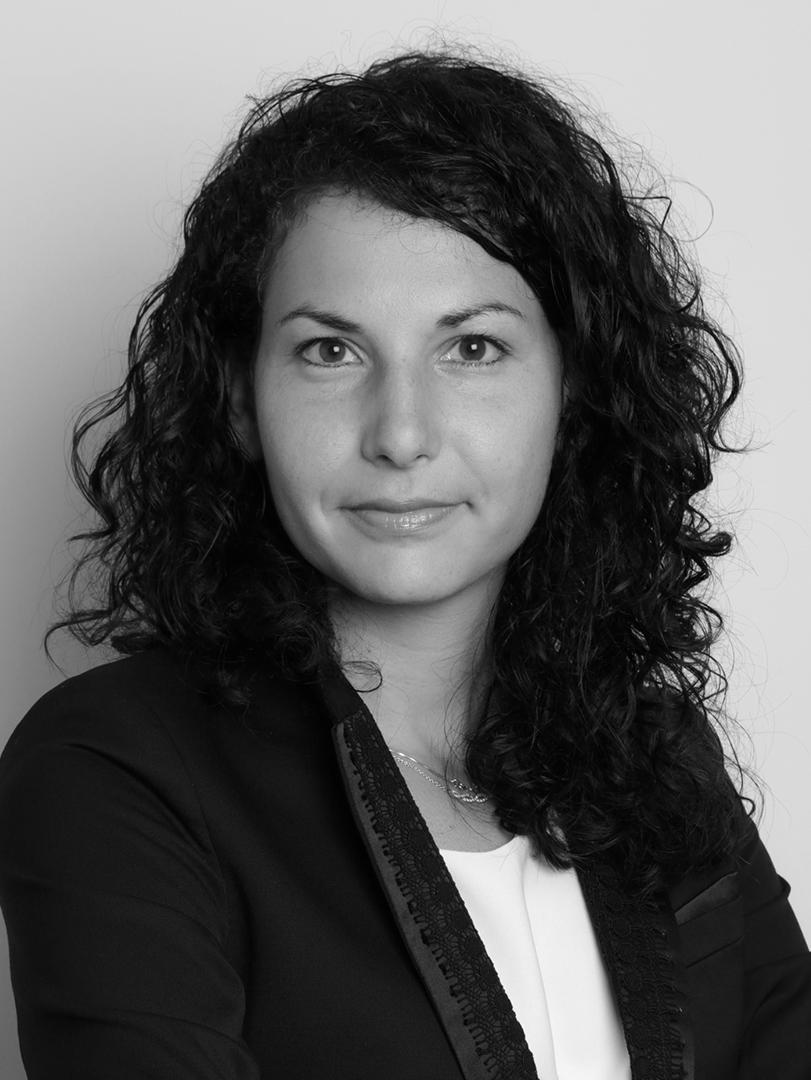 Deborah Fallik Maymard
