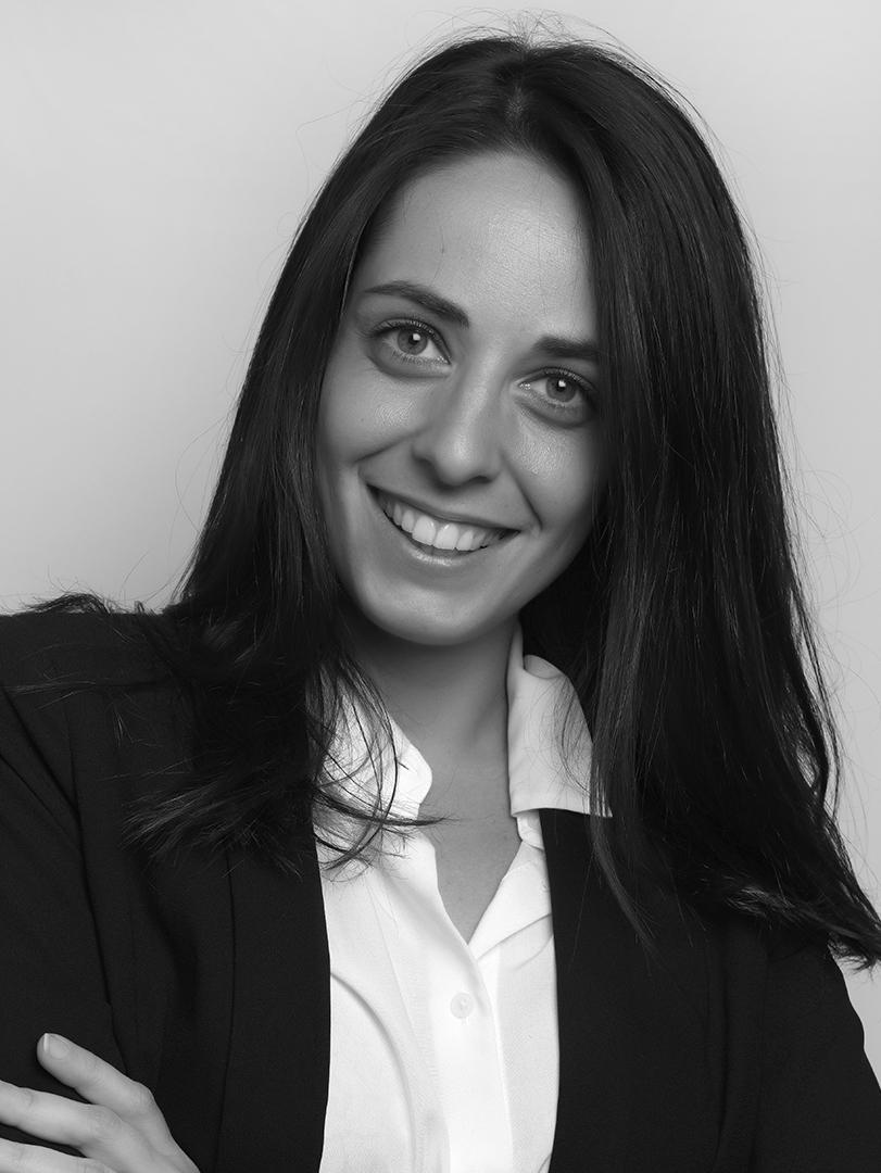 Marie Hannebicque