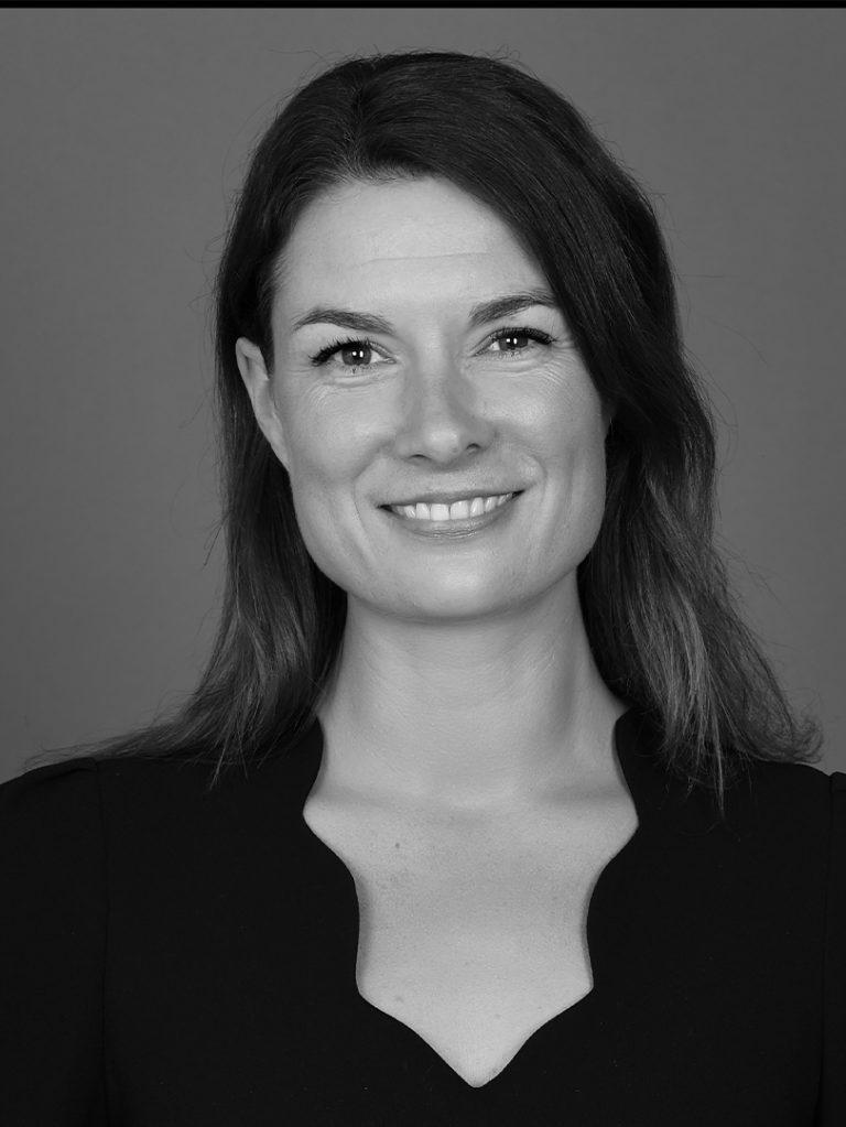 Julie Janvier