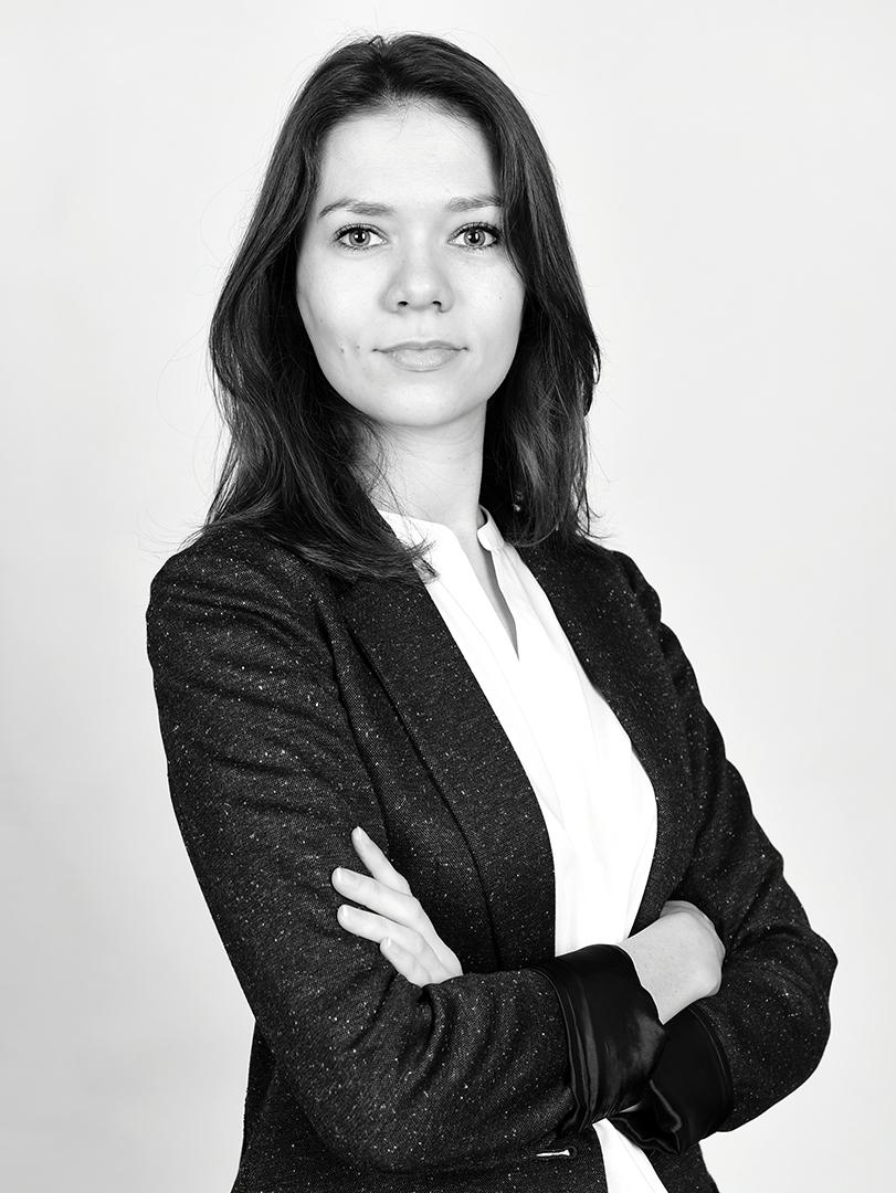 Mathilde Thibault